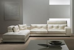 If you are looking for living room design for 2018 you've come to the right place. We have 20 images about living room design for 2018 including images, Tufted Sofa, Sectional Sofa, Leather Sectional, Corner Sofa Units, Leather Corner Sofa, Couches For Sale, Lounge Suites, Furniture Showroom, Italian Furniture