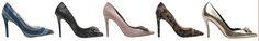 La trendmendista: Jewerly Shoes http://latrendmendista.blogspot.com.es/2015/12/ya-tienes-el-zapato-perfecto-para-esta.html