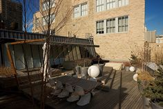 Cooper+Square+Penthouse+by+CWS+Architecture
