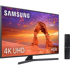 50 Ideas De Samsung Varios Productos Samsung Televisor Smart Tv