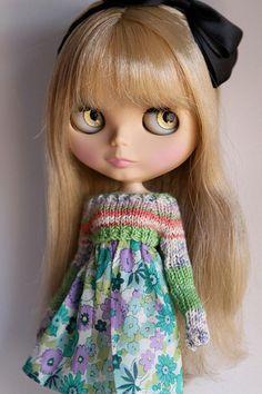 Welcome Luna | Flickr - Photo Sharing!