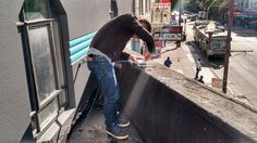 Sense your City: o movimento de guerrilha que espalha sensores pelas cidades