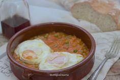 Cocina y Recetas, tus recetas de cocina en hola.com