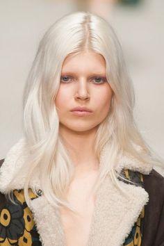 44 - coiffures automne hiver 2014-2015 - EN IMAGES. 60 coiffures à guetter pour la rentrée - L'EXPRESS