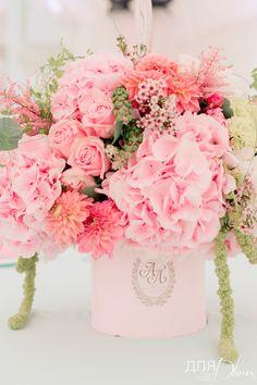 Организация свадьбы в стиле Ladurée. Усадьба Середниково. | Свадебное агентство…