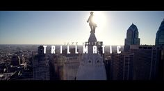 Jazz White - Trill Matic (Official Music Video)