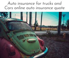 Statefarm Quote Statefarm  Products I Love  Pinterest  Insurance Quotes .