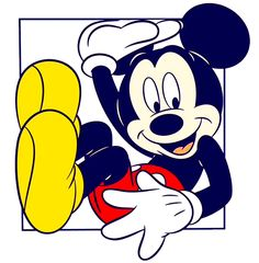Mickey Arte Disney, Disney Fun, Disney Mickey, Disney Pixar, Minnie Mouse, Mickey Mouse And Friends, Disney Names, Dibujos Anime Chibi, Mickey Mouse Wallpaper