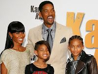 10 Celebrity Parents Who Chose Homeschooling Instead of Public School