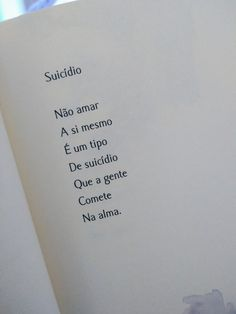amém a si mesmo antes de amar alguém Urban Poetry, Poetry Text, Strong Quotes, Some Words, Words Quotes, Positive Vibes, Tattoo Quotes, Love You, Positivity