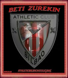 Athletic Clubs, Weapons Guns