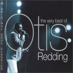 Otis Redding - The Very Best Of (Collection Anthologie et Intégrale, coffret 2 CD) Atco http://www.amazon.fr/dp/B00002ZZ1U/ref=cm_sw_r_pi_dp_kyvRwb0A6ZFZ2