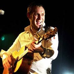 David Gray | The Ultimate Rock and Pop Music History Website - ROKPOOL