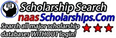 Must See Scholarship Link of the Hour: We are building a 100% Free Scholarship search service that requires no login. It will combine scholarships, grants, and financial-aid from all major scholarship databases. Explore these free scholarships, and grant opportunities. All students eligible. Over $50 million of daily scholarships planned.  http://www.naasscholarships.com/scholarship-searches/