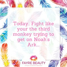 #motivation #positive #quote #mantras #fayrebeautytullamore Ireland, Positivity, How To Get, Skin Care, Cosmetics, Motivation, Positive Quotes, Gifts, Beauty