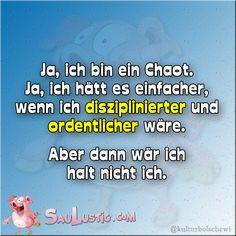 Bin-ein-Chaot http://saulustig.com