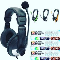 93fed08a0f6 Labs, Headset, Acoustic, Orlando, Core, Headphones, Headpieces, Orlando  Florida, Headpieces. Encore Data Products