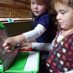 Online Παιχνίδια για Παιδιά My Teacher