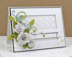 Happy Anniversary: Happy Anniversary - CTD #258