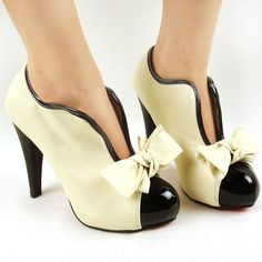 i need these. and then to become a really sexy lawyer.