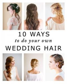 wedding-hair-do-it-yourself