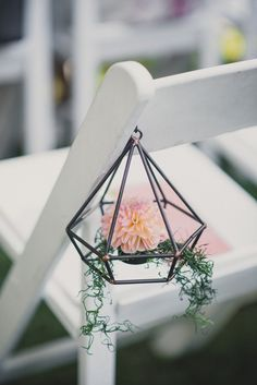 Pin for Later: 13 Wedding Decor Detail Pictures You'll Regret Not Taking