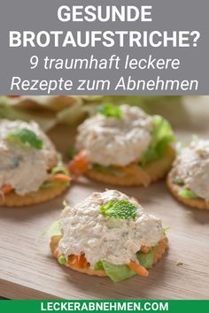 Kalorienarme Brotaufstriche – 9 leckere Aufstriche zum Abnehmen Unsere süßen … Low-calorie spreads – 9 delicious spreads for losing weight Our sweet and savory spreads are ideal for losing weight because they are low in calories. spread weight This image Keto Friendly Desserts, Low Carb Desserts, Low Calorie Recipes, Keto Recipes, Snack Recipes, Healthy Recipes, Healthy Food, Dessert Recipes, Keto Food List