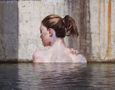 painted-graffiti-murals-women-water-level-sean-yoro-hula-6