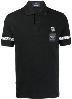 8 Polo shirt brands ideas | polo shirt brands, polo, mens tops