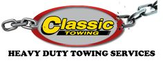 Classic Heavy Duty Towing Service provides expert heavy duty towing across all Chicagoland. We have the heavy duty tow trucks, equipment, and experienced heavy wrecker operators to handle any recovery situation and vehicle including semi-trucks, buses, RVs, tractor-trailers and heavy construction equipment.  http://heavydutysemitowing.com/aurora-heavy-duty-towing/ http://heavydutysemitowing.com/naperville-heavy-duty-towing/ http://heavydutysemitowing.com/plainfield-heavy-duty-towing/