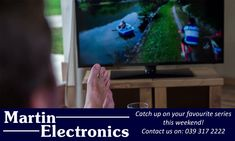 Martin Electronics is the premier Dstv installation & Multichoice agents, we do holiday TV and smart card rentals to accommodate the hospitality industry Dish Tv, Tv Remotes, Family Tv, How To Find Out, Range, Electronics, Website, Feelings, Phone