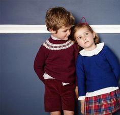 3215e87c Boy George Fashion Label #ToddlersFashionBoots #KidsShoesDeals Kids Clothes  Uk, Big Boy Clothes,