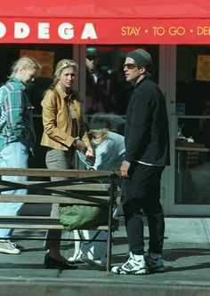 Remembering Carolyn   Dedicated to the late Carolyn Bessette-Kennedy, 1966-1999   Page 21