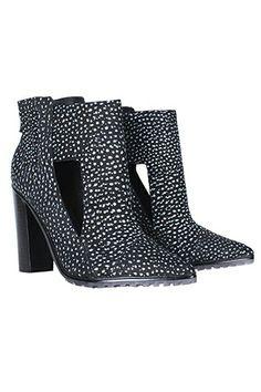 Tibi Perla Boots, $161 (originally $575), available at Tibi.