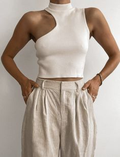 Style Outfits, Mode Outfits, Cute Casual Outfits, Summer Outfits, Fashion Outfits, Womens Fashion, Urban Fashion Girls, Mode Dope, Looks Street Style