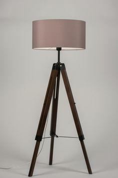 Lámpara de pie/ lámpara sala de estar / iluminación interior / lámpara de dormitorio  . Haga clic en este enlace .  E-mail: es@lumidora.com .. Haga clic en este enlace . tienda online : http://www.lumidora.com/es/  Sin gastos de envío