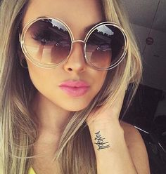 8b2165b95f 53 Best Sunglasses images in 2019