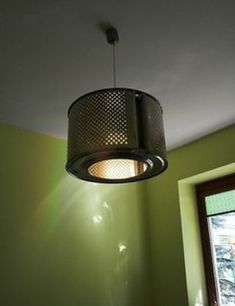 1000 images about lampen on pinterest lace lamp teapot lamp and lamps. Black Bedroom Furniture Sets. Home Design Ideas
