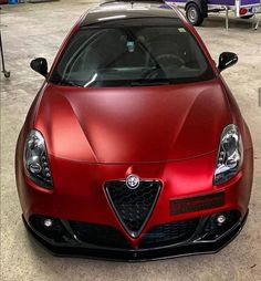 Alfa Romeo, Maserati, Exotic Cars, Cars And Motorcycles, Cool Cars, Automobile, Ball Dresses, Vehicles, Garage