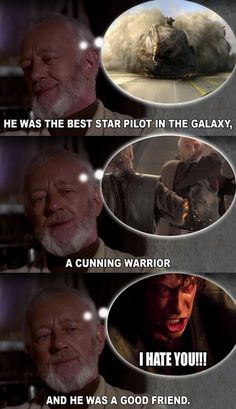Top 19 Hilarious Star Wars Prequels Memes You are in the right place about funny photo children Here Star Wars Trivia, Star Wars Meme, Star Wars Witze, Nave Star Wars, Star Wars Facts, Star Wars Girls, Images Star Wars, Funny Star Wars Pictures, Heros Disney