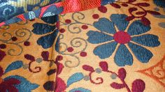 This Is An Upholstery Fabric From Australia New Look