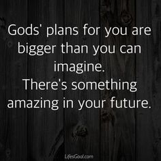Lifesgoal-Bible quotes, bible verses, godly quotes, inspirational quotes, l Motivational Quotes For Success, Great Quotes, Positive Quotes, Inspirational Quotes, Faith Quotes, Bible Quotes, Bible Verses, Godly Quotes, Quotes About God