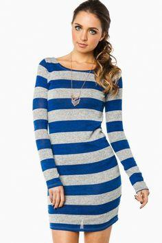 hollander dress
