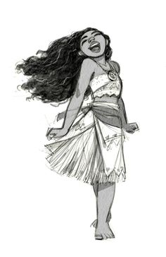 "Cosmoanimato: ""moana "" more disney sketches Moana Disney, Disney Pixar, Walt Disney, Disney Animation, Disney And Dreamworks, Disney Love, Disney Magic, Disney Art, Disney Princess"
