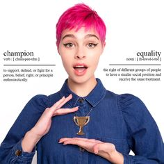 Champion equality with our third charitable collection in partnership with the Fawcett Society! 🏆⚡ Discover 14 powerful NEW designs with per piece sold donated to support the society in their vital work: 💜💪 Feminist Movement, Tatty Devine, Glitter Girl, Co Founder, Ladies Day, Girl Power, Equality, Charity, Third