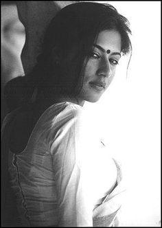 Chitrangda Singh - Hazaaron Khwaishein Aisi