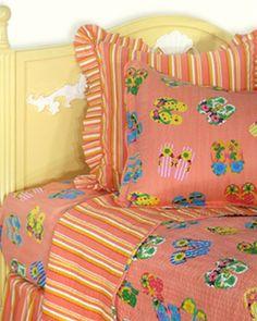 the Beach Room ~ Beach Bedding Sets, Clean Bedroom, Beach Room, Rustic Style, Mattress, Comforters, Flip Flops, Curtains, Blanket