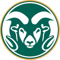 0e7368531ee 13 Best NCAA-Colorado State Rams images