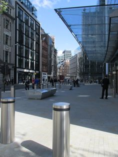 20 Fenchurch Street | City of London | 160m | 36 fl - Page 516 - SkyscraperCity