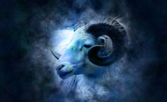 The April New Moon falls on the in the fire sign of Aries. This is a busy and highly active New Moon that is going to bring some powerful changes. Since the Libra Full Moon back in Dog Horoscope, Monthly Horoscope, Zodiac Traits, Astrology Zodiac, Zodiac Signs, Zodiac Characteristics, Taurus Traits, Astrological Sign